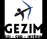 Logo Gezim